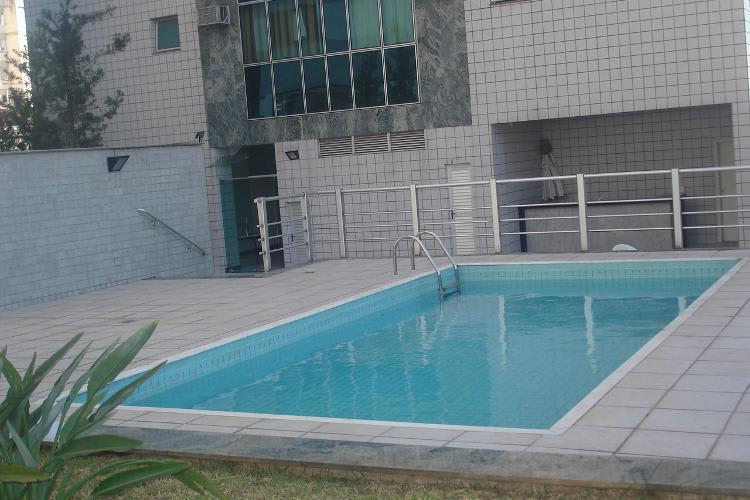 Empresa à venda em Porto Alegre/RS | Academia Medianeira | Foto 1