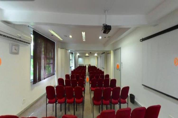 Empresa à venda em Rio de Janeiro/RJ | Centro de Eventos / Treinamentos | Foto 1