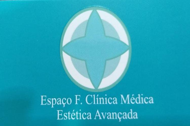 Empresa à venda parcial em Campinas/SP | Clínica Médica e Estética Avançada | Foto 1
