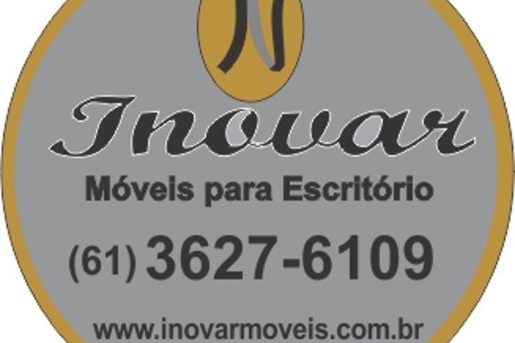 Empresa à venda em Valparaíso de Goiás/GO | Móveis de Escritório / Produtos e Tapeçaria | Foto 1
