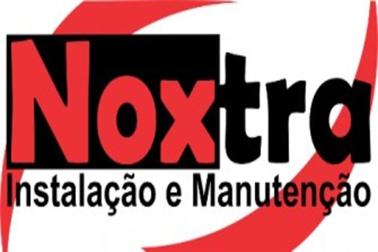 Empresa à venda em São José dos Pinhais/PR | Oportunidade Empresa Montada em Funcionamento | Foto 1