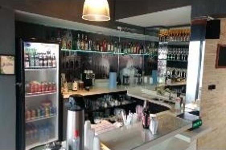 Empresa à venda em Florianópolis/SC | Vendo Restaurante Buffet | Foto 1
