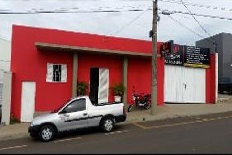 Empresa vende ativos em Araxá/MG | Empresa de Comunicação Visual | Foto 1
