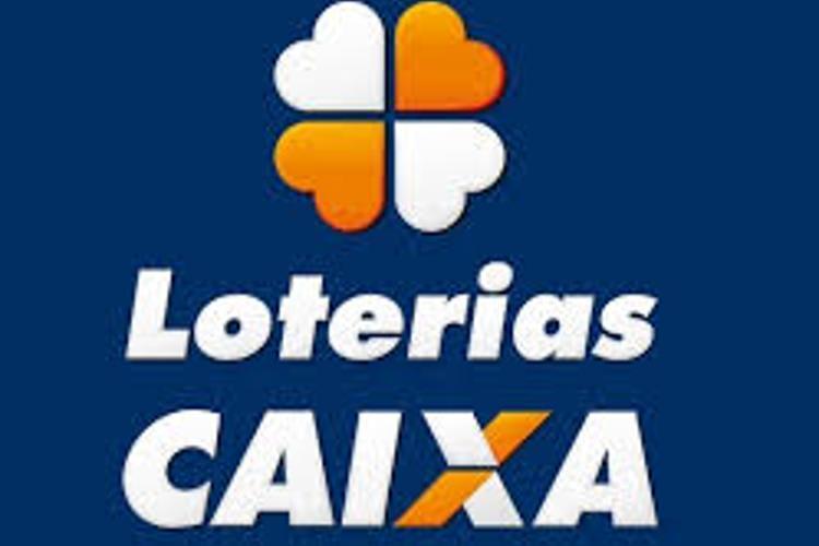 Empresa à venda em São Leopoldo/RS | Lotérica em São Leopoldo/RS | Foto 1