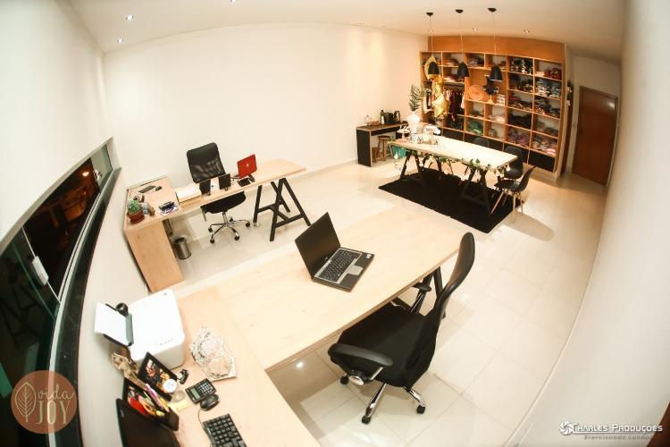 Empresa à venda em Praia Grande/SP | Confecção (E-Commerce) | Foto 1