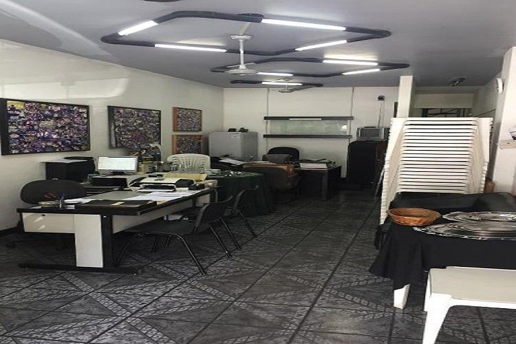 Empresa à venda em Belo Horizonte/MG | Loja de Aluguel de Materiais para Festas | Foto 1