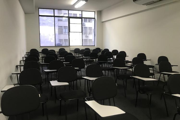 Empresa à venda em São Paulo/SP | Consultoria de Recursos Humanos, operando! | Foto 1