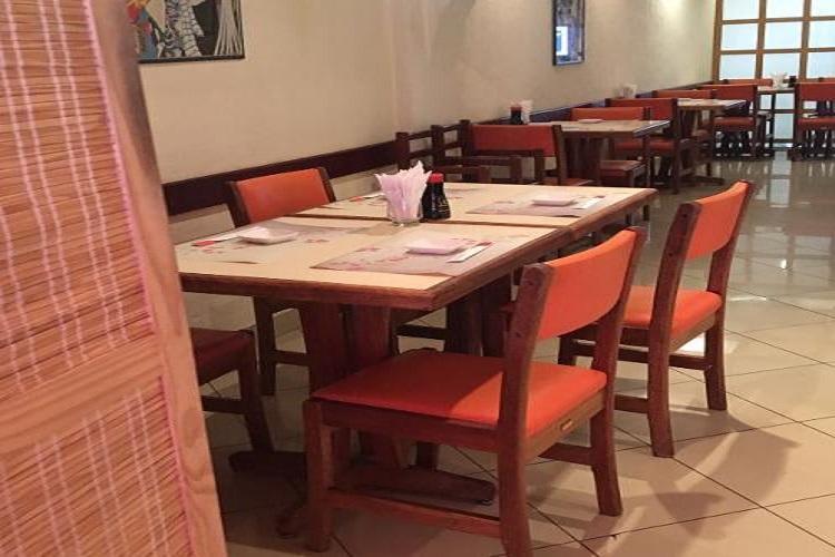 Empresa à venda em São Paulo/SP | Restaurante Moema | Foto 1