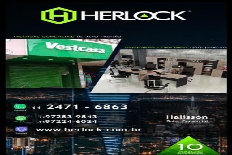 Empresa à procura de investidor em Guarulhos/SP | Lucro Líquido de 20 a 50% sobre Faturamento Bruto | Foto 1