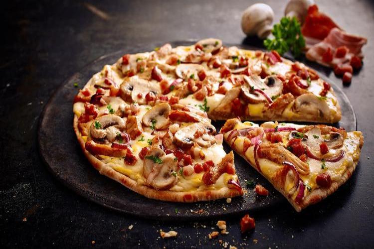 Empresa à venda em Blumenau/SC | Pizzaria | Foto 1
