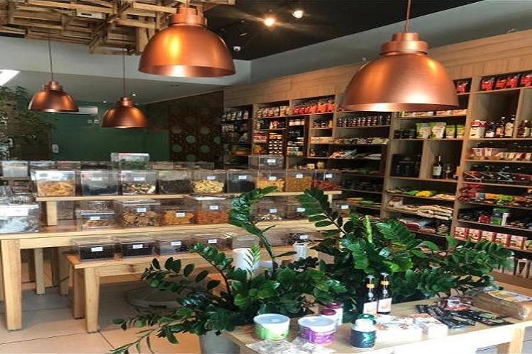 Empresa à venda em Goiânia/GO | República da Saúde - Empório e Restaurante | Foto 1