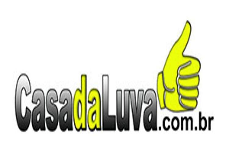 Empresa à venda em Limeira/SP | Empresa Cadastrada em Canais de E-commerce | Foto 1