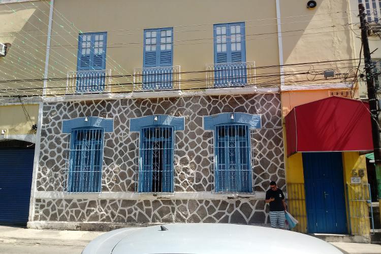 Empresa à venda em Rio de Janeiro/RJ | Casa Noturna com Perfil GLS | Foto 1
