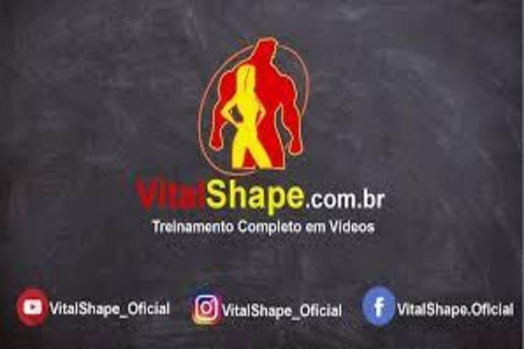 Empresa à venda em Valinhos/SP | Treinamento Físico Online | Foto 1