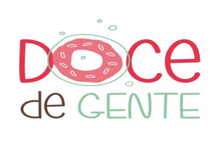 Empresa à venda em Niterói/RJ | E-commerce Vestuário - Bebê e Infantil | Foto 1