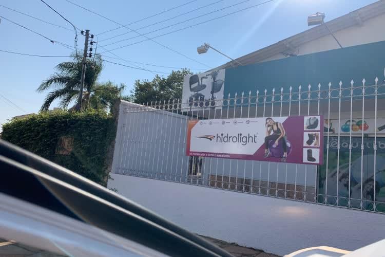Empresa à venda em Anápolis/GO | Lojas Segmento Saúde | Foto 1