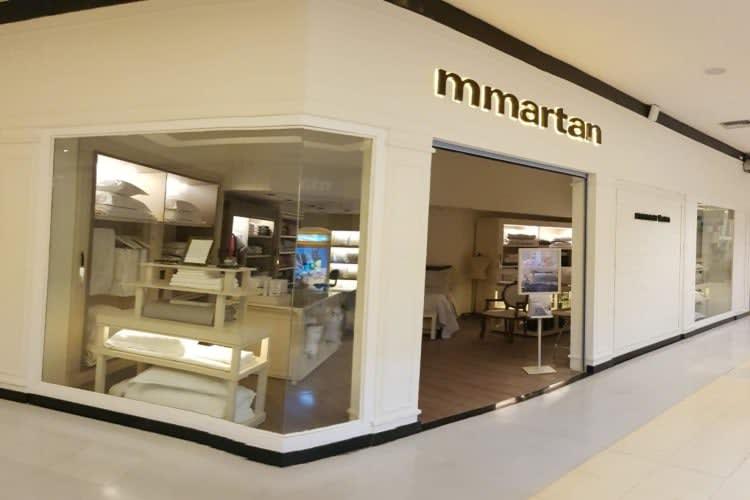 Empresa à venda em Sete Lagoas/MG | Franquia Renomada Cama, Mesa e Banho | Foto 1