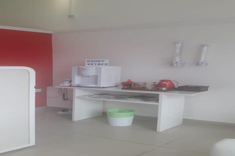 Empresa à venda em Guarulhos/SP | Franquia de Sobrancelhas e Depilação | Foto 1