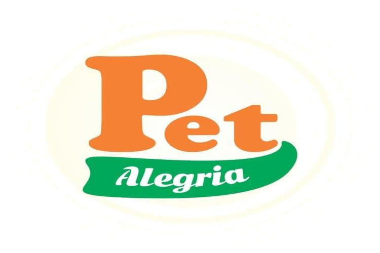Empresa à venda em São Paulo/SP | Petshop | Foto 1