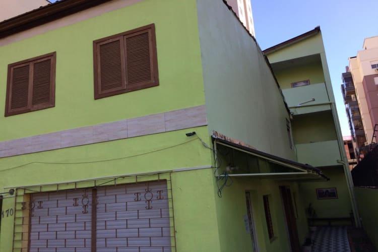 Empresa à venda em Porto Alegre/RS | Pousada ao Lado da PUCRS | Foto 1