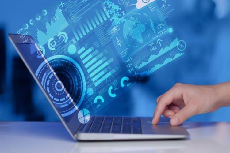 Empresa à venda em Montes Claros/MG | Repasse Franquia Software Urgente - Oportunidade | Foto 1