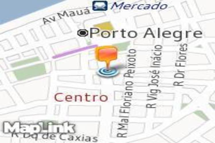 Empresa à venda em Porto Alegre/RS | Empresa Prestadora de Serviços | Foto 1