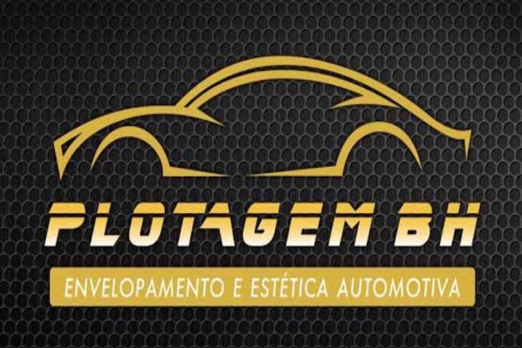 Empresa à venda em Belo Horizonte/MG | Empresa de Envelopamento e Estética Automotiva | Foto 1