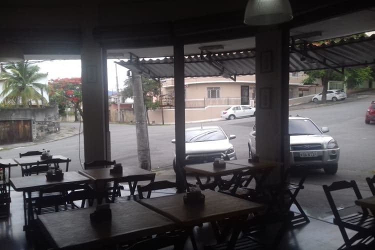Repasse de ponto comercial em Rio de Janeiro/RJ   Duas Lojas de Comércio   Foto 1