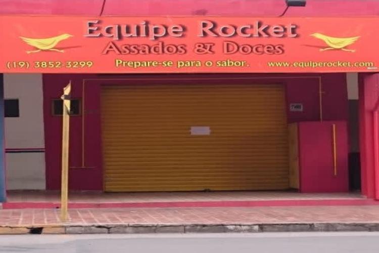 Empresa à venda parcial em Pedreira/SP | Restaurante Média 150 Refeições Diárias | Foto 1