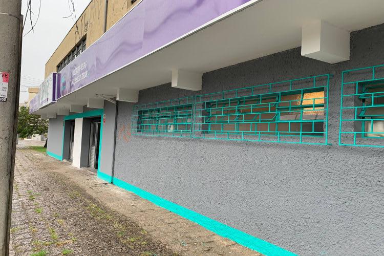 Empresa à venda em Curitiba/PR | Lavanderia Faturando - Oportunidade | Foto 1