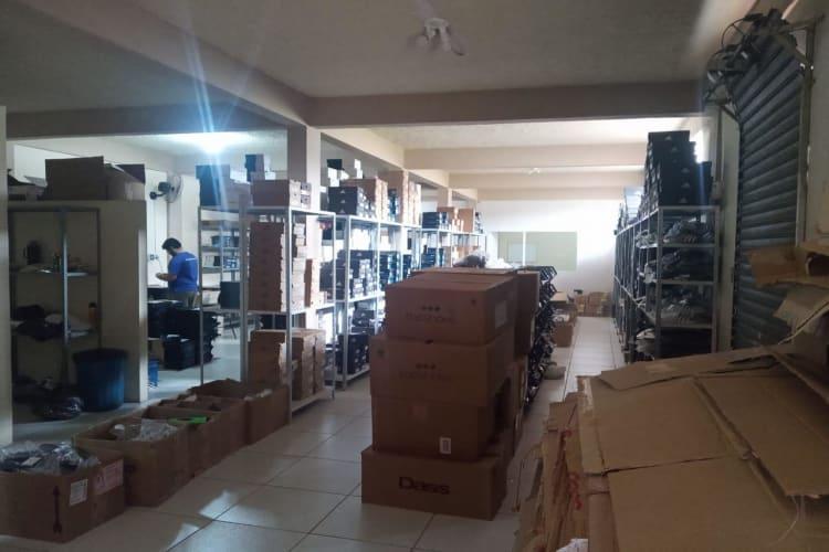 Empresa à venda em Joinville/SC | E-commerce Esportivo | Foto 1