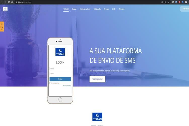 Empresa à venda em São Paulo/SP | Negócio Online com Alta Escalabilidade | Foto 1