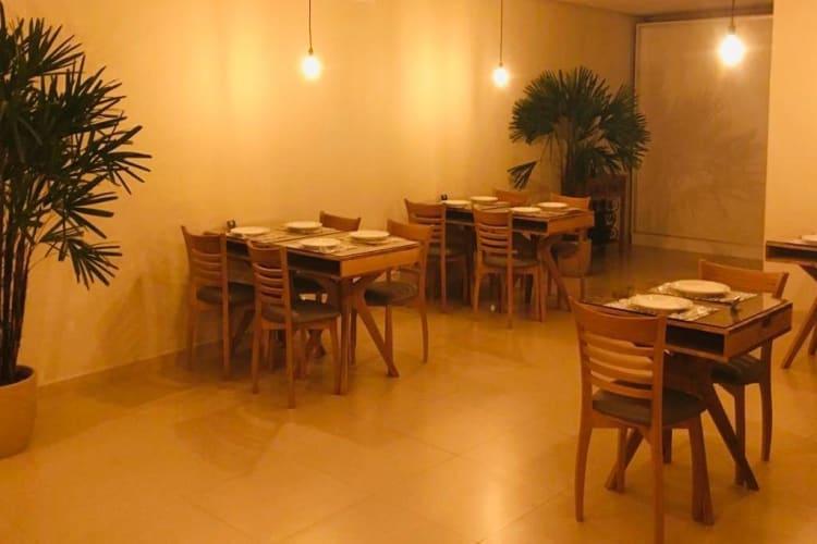 Empresa à venda em Caxias do Sul/RS | Pizzaria Forno à Lenha | Foto 1