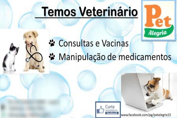 Empresa à venda em São Paulo/SP   Petshop   Foto 3