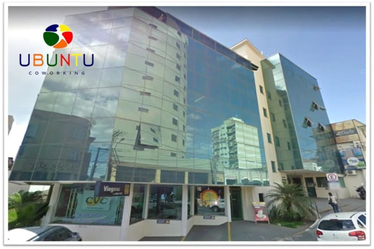Empresa à venda parcial em Itatiba/SP | Sociedade em Coworking | Foto 1