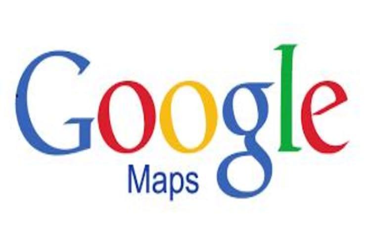 Empresa à procura de investidor em Belo Horizonte/MG | Agência Certificada Google - Expansão  Brasil | Foto 1