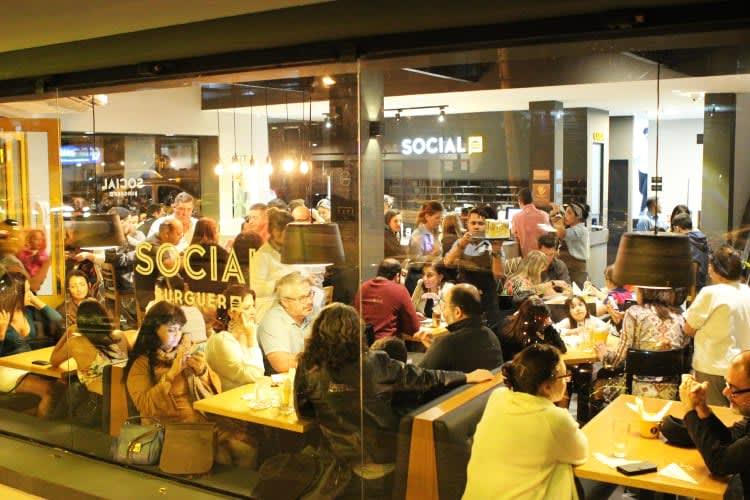 Empresa à venda em Rio de Janeiro/RJ | Hamburgueria - Rio de Janeiro | Foto 3