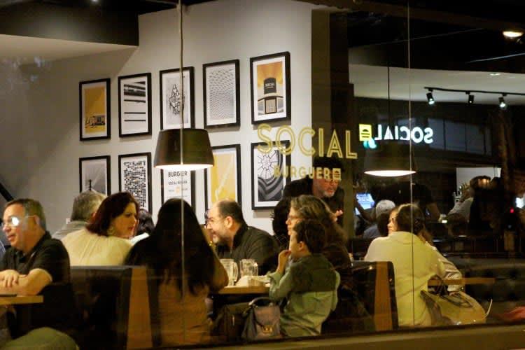 Empresa à venda em Rio de Janeiro/RJ | Hamburgueria - Rio de Janeiro | Foto 5