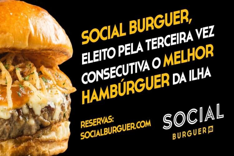 Empresa à venda em Rio de Janeiro/RJ | Hamburgueria - Rio de Janeiro | Foto 6