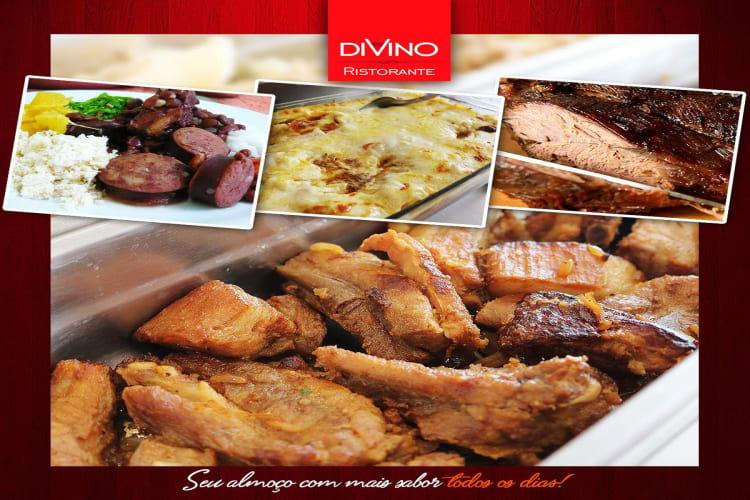 Empresa à venda em Canoas/RS | Ótimo Restaurante | Foto 1