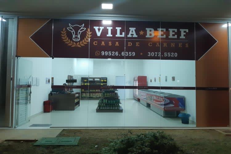 Repasse de ponto comercial em Vila Velha/ES | Casa de Carnes, ótima localização e clientela fixa | Foto 1