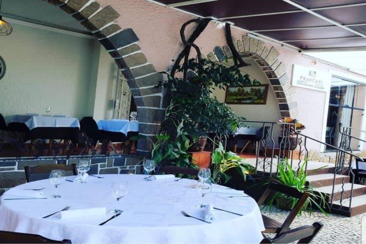 Repasse de ponto comercial em Vitória/ES | Restaurante Italiano na Praia do Canto | Foto 4