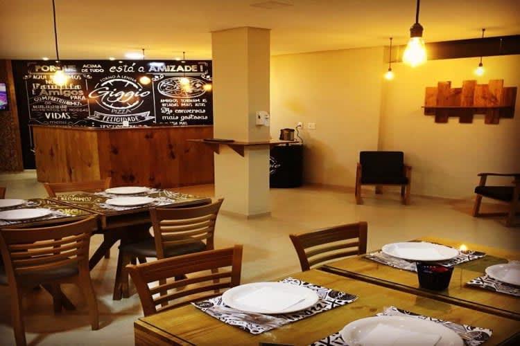 Empresa à venda em Caxias do Sul/RS | Pizzaria forno a lenha | Foto 2