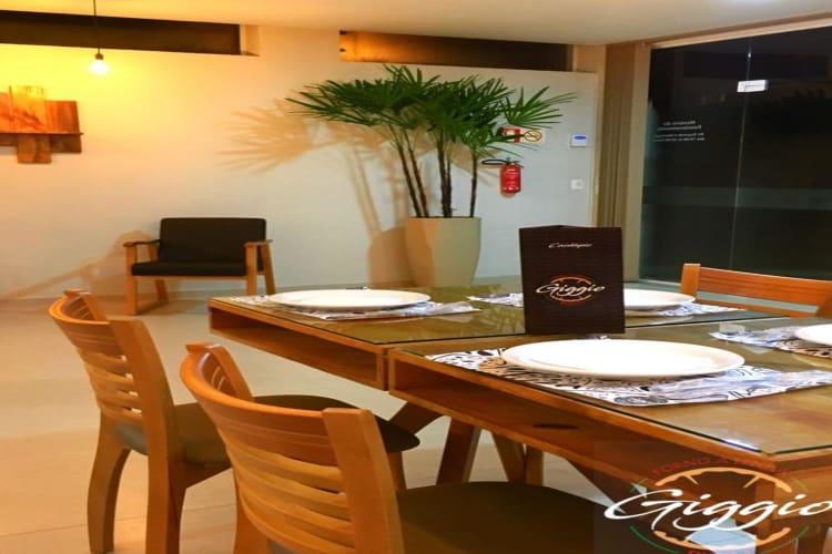 Empresa à venda em Caxias do Sul/RS | Pizzaria forno a lenha | Foto 3