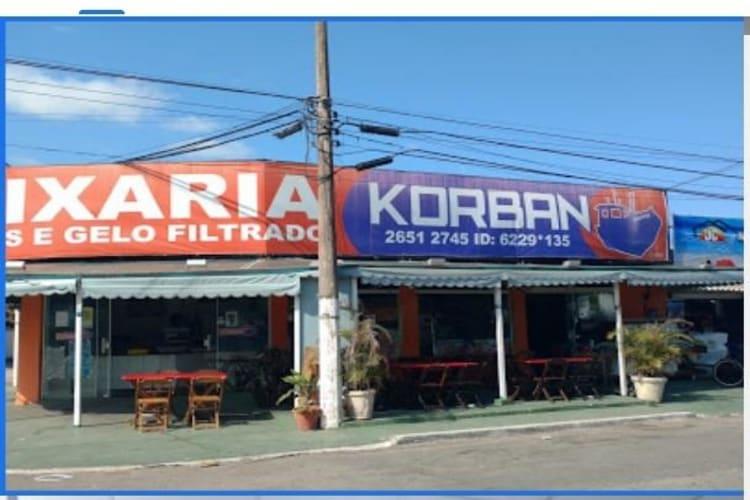 Repasse de ponto comercial em Saquarema/RJ | Peixaria, Mercado e Restaurante em Itaúna! | Foto 3
