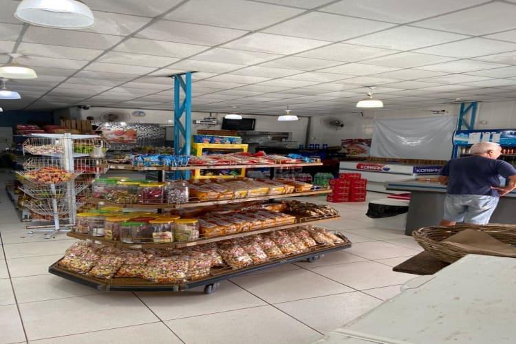 Repasse de ponto comercial em Saquarema/RJ | Peixaria, Mercado e Restaurante em Itaúna! | Foto 4