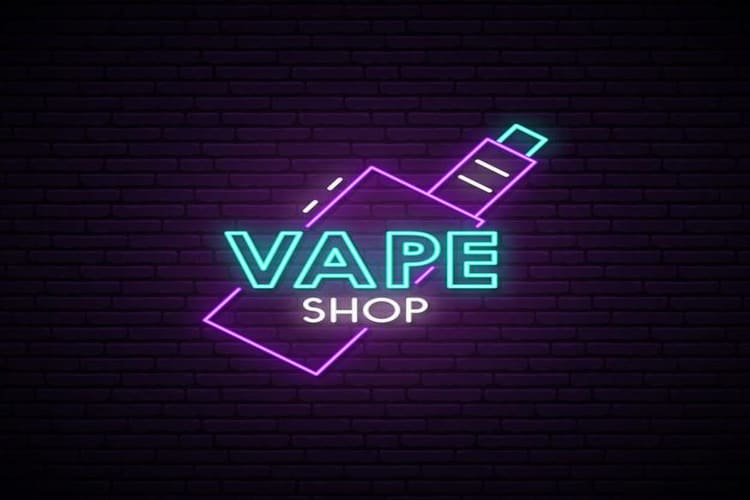 Empresa à venda em Belo Horizonte/MG | E-Commerce Vape Shop | Foto 1