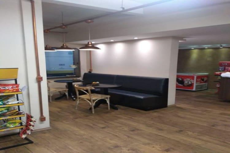 Empresa à venda em Osasco/SP | Padaria | Foto 1