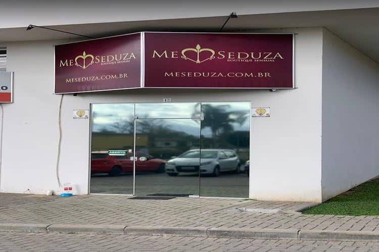 Empresa à venda em Criciúma/SC | Ecommerce Sex Shop | Foto 1