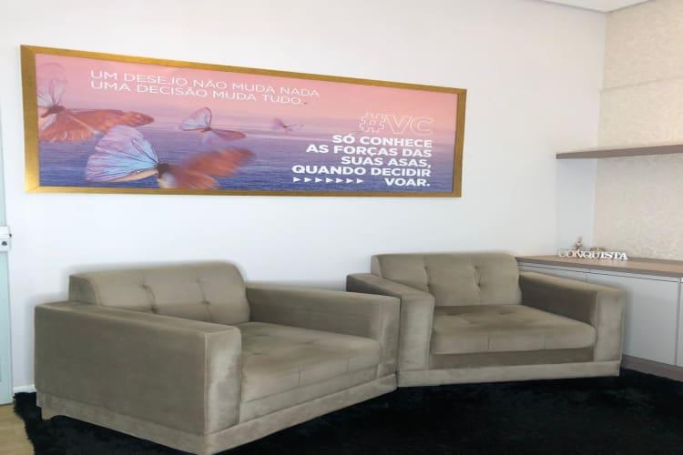 Empresa à venda em Atibaia/SP | Repasse de Franquia de Saúde e Bem Estar - Atibaia | Foto 7